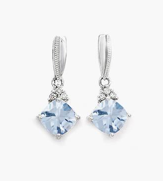 shop-earrings
